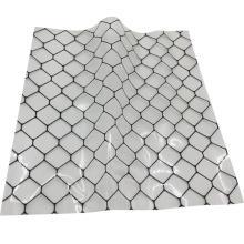 High Quality Hot-Selling Anti-Static ESD PVC Grid Honeycomb Curtain Sheet