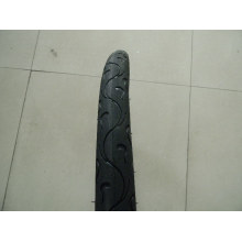 bicycle tire and tube 26x 1.50/1.75