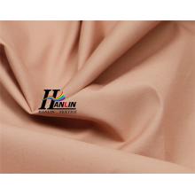 97 Baumwolle 3 Spandex Stoff für Shirting / Hosen
