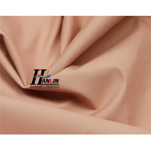 97 cotton 3 spandex fabric for shirting/trousers