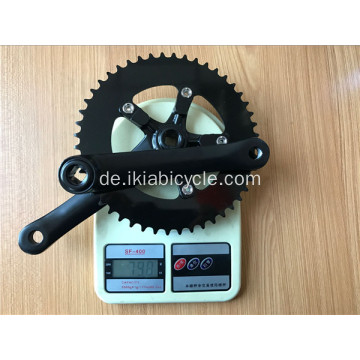 Bicycle Chainwheel &Crank Bicycle Accessory