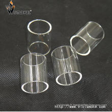 Vente en gros Top Tank Mini Top Tank Nano Replacement Glass Tube