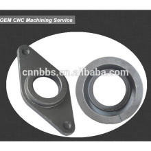 central machinery drill press parts,Made by drawings or sample