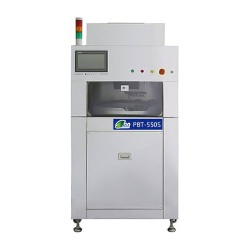 Mobile Phone Lens Module Cleaning Equipment