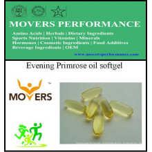 Evening Primrose Oil Softgel