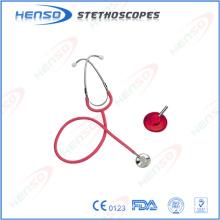 single head Stethoscope for child