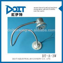 DOIT LED Tubo flexible de luz 3W DT-A-3W