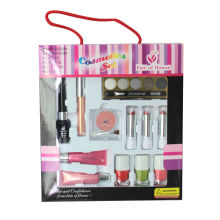 2013 newes!!! Cosmetic set T133