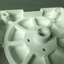 SMC plastic injection mould