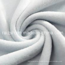 Heather Grey Inverted Cashmere Super Soft Wholesale Apparel Textile Fabrics