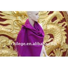 mode écharpes en cachemire châles pashmina / accessoires d'hiver de mode