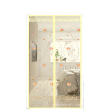 NX280 Custom a long strong magnets   for magnetic screen door