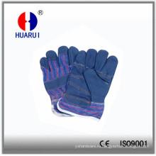 Сварочные перчатки (2)