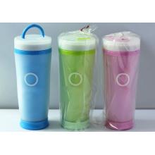 300ml-400ml travel coffee mug, printed coffee mug, coffee mug manufacturer