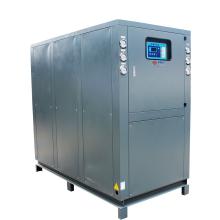 Refroidisseurs refroidis par eau refroidisseur de refroidissement industriel
