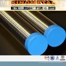 Tubulação de aço sem emenda do cromo 9molibdeno1 de 9cr 1mo