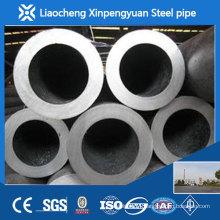 42crmo4 steel price
