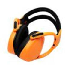(EAM-052) Ce Safety Sound Proof Earmuffs