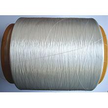Terylen-Filament Polyester-Garn -110d / 36f