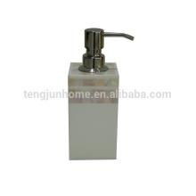 Canosa Pump dispenser wall mounted soap dispenser