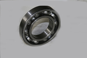 Deep Groove Ball Bearing 61868