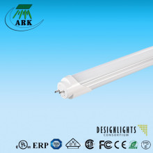 100-277V AC Direkte draht linear led rohr T8 dlc ul 2 fuß 4 fuß t8 vorschaltgerät kompatibel