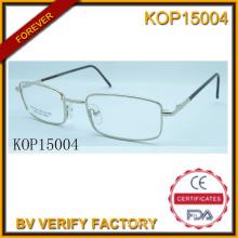 Simple&Frivolous Optical Glasses for Kids (KOP15004)