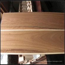 Prime Engineered Blackbutt Wood Flooring