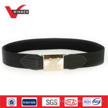 New lady vintage stretch belt