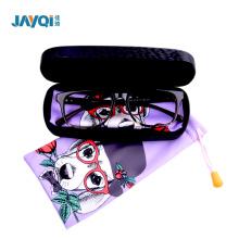 210gsm Microfiber Eyewears Gift Bag