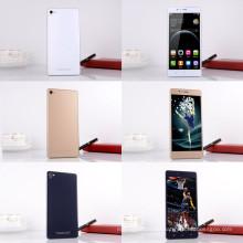"5.5"" Qhd 540*960, Mtk6572, 4G+32g Smartphone"