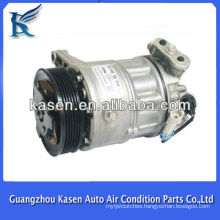 PXE16 Air Conditioning Compressor for Buick new Regal OEM 13232305 13262836