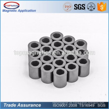 Barium-Trommel-Kern-Ferrit-Magnet zum Verkauf