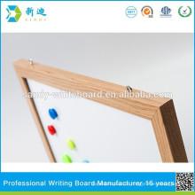 Trockenlöschung magnetisches Whiteboard