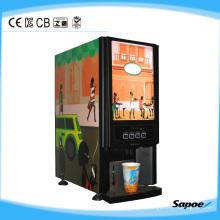 Sc-7903 Sapoe Hot Sell Korean Style Coffee Maker