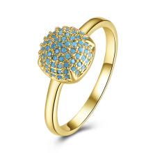Calaite Women Rings Top Grade Fashion Rings