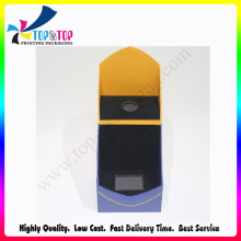 High Quality Rigid Perfume Box with Foam Blister