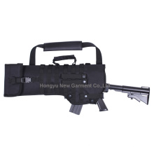 Military Tactical Rifle Scabbard Gun Holster (HY-PC005)