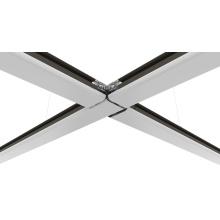 10W / 15W / 20W / 30W / 35W / 45W / 50W Bluetooth Dimmable DIY Conexão LED Linear Light