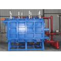top sales eps block moulding machinery