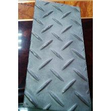 AISI304 Placa de aço inoxidável