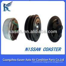 sales DKS32CH nissan compressor parts coaster
