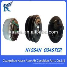 Vendas DKS32CH nissan compressor peças coaster