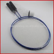 Big head badminton racket toys racqute