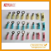 Insulating Electric Terminal Wire Connector Kit
