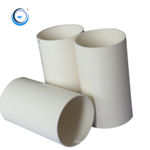 Price Irrigation  Drainage Water Plastic Clear Pvc/upvc  Fittings And Tubes Pipe Fitting