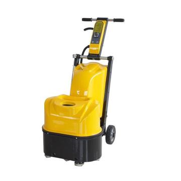 Ручной толкатель для бетонных шлифовальных машин заводские цены