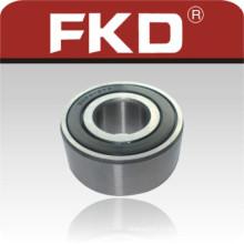 Bearing, Fkd Bearing, Deep Groove Ball Bearings, 6000