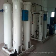 High Purity PSA Nitrogen Generator (99.9995%)