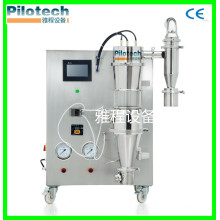 Mini Herb Granulator Spray Dryer with Ce (YC-1000)